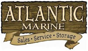 atlanticmarinefl.com logo
