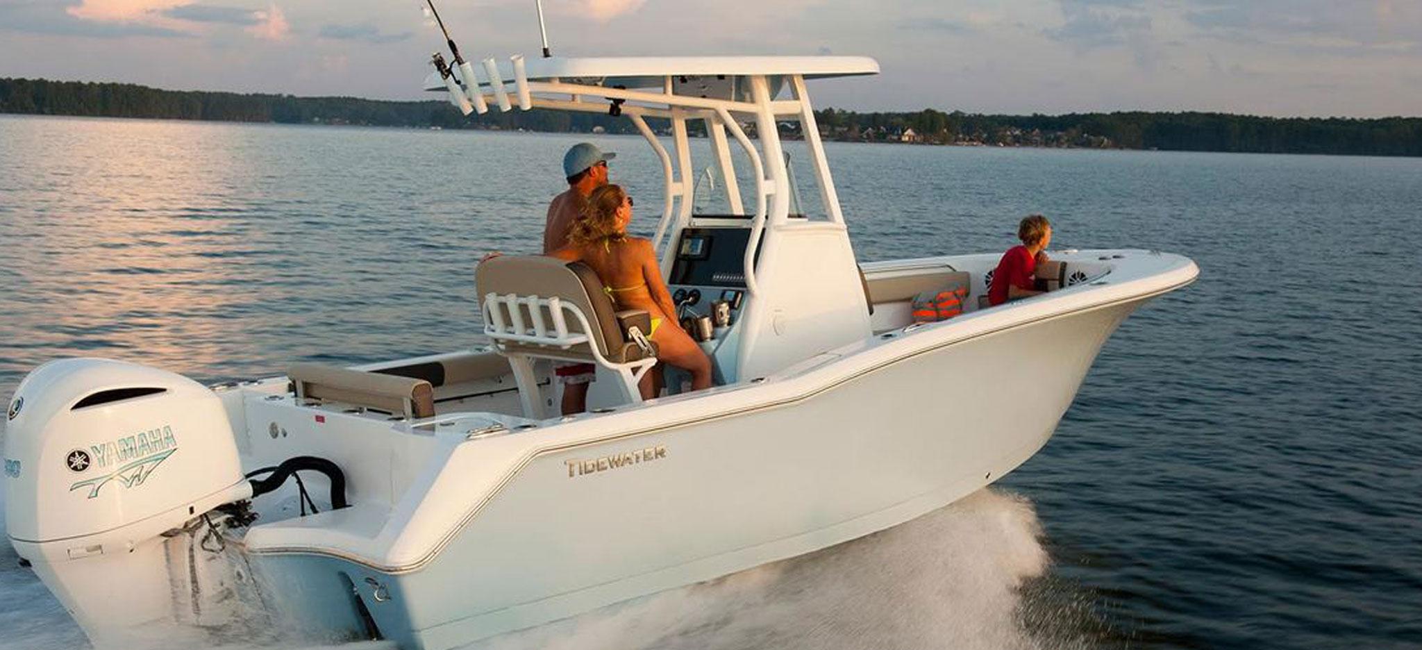 Beach Marine Service Jacksonville Fl