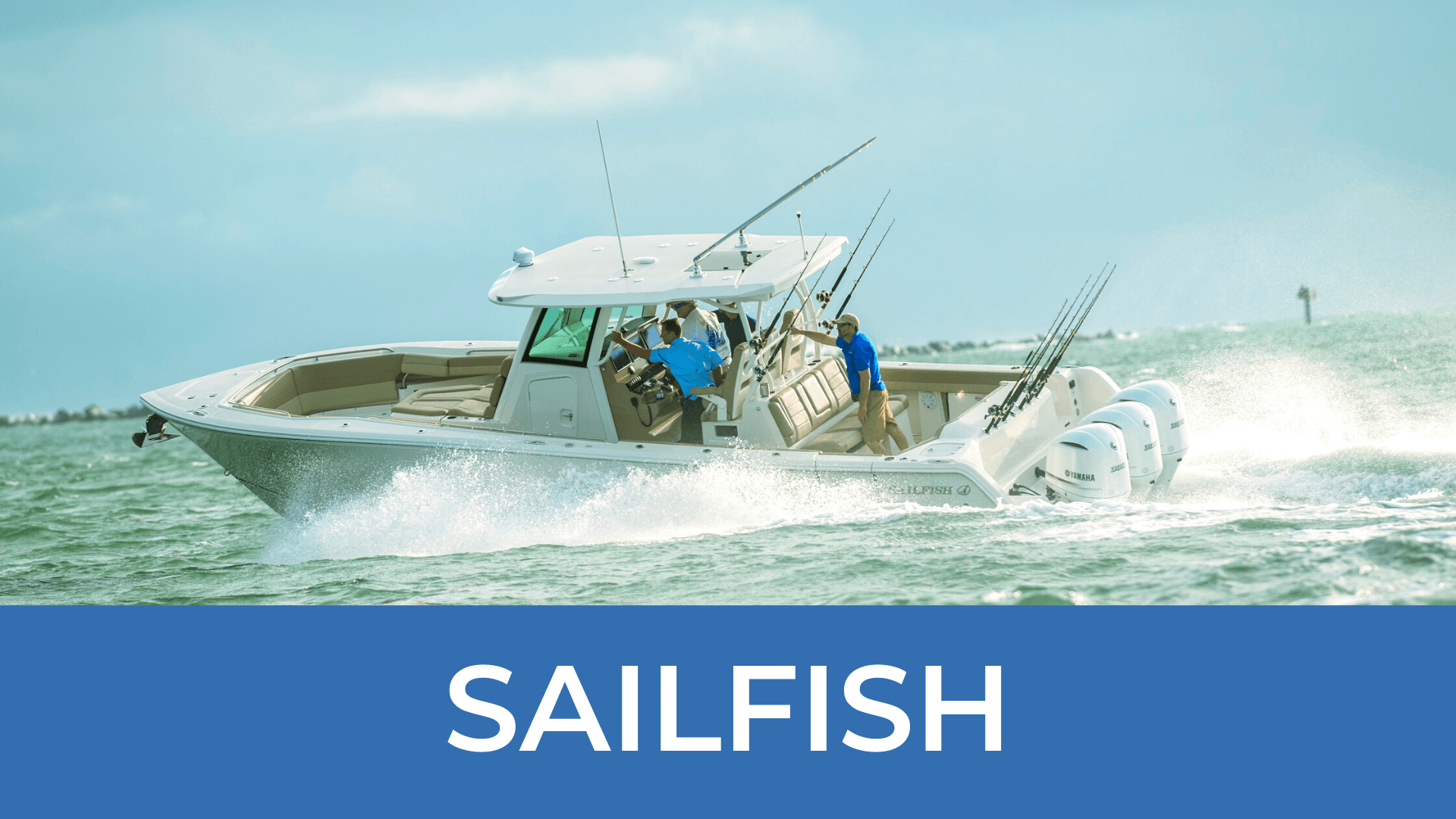 sailfish-cta