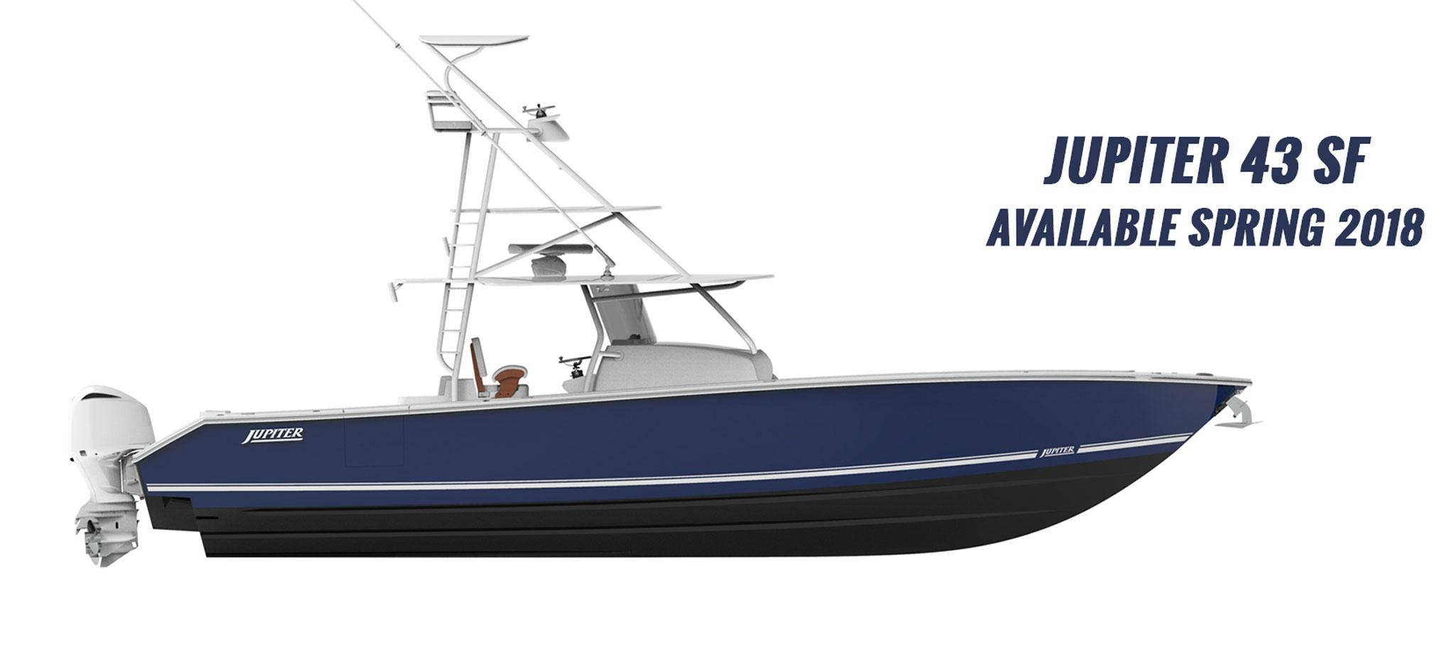 New Smyrna Beach Yamaha Marine Dealer